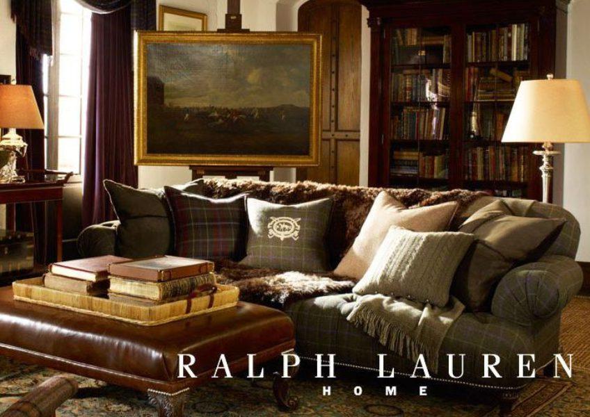 ralph-lauren-home-design-all-home-gallery-ralph-lauren-home-furniture (1)