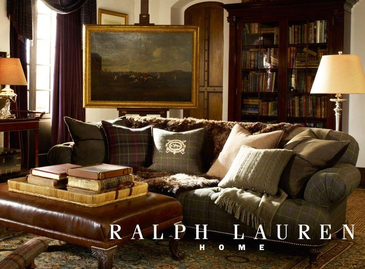 ralph-lauren-home-design-all-home-gallery-ralph-lauren-home-furniture (1)