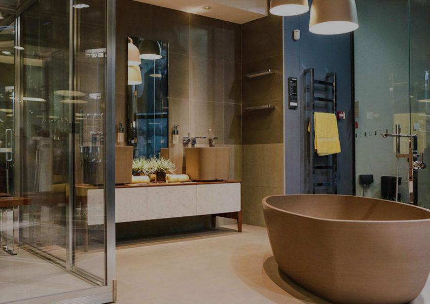 CP-Hart-waterloo-showroom-vid-thumbnail